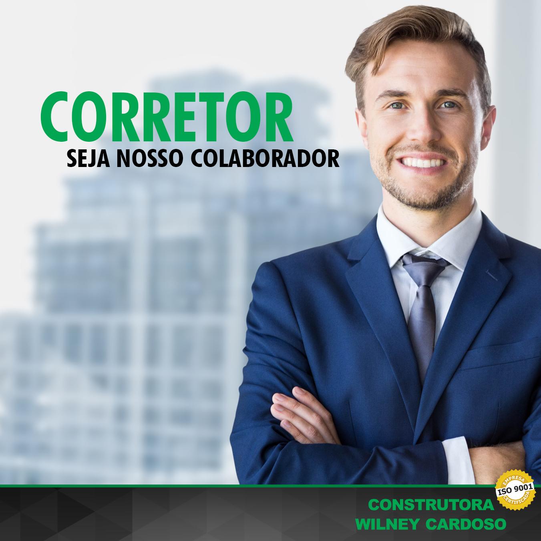 corretor1